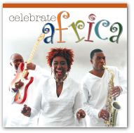 Celebrate Africa